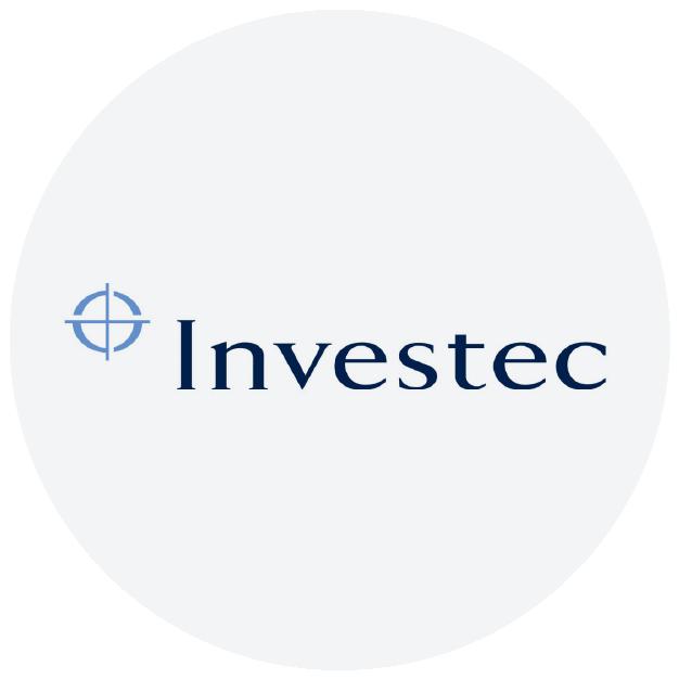 Investec a BizWise client