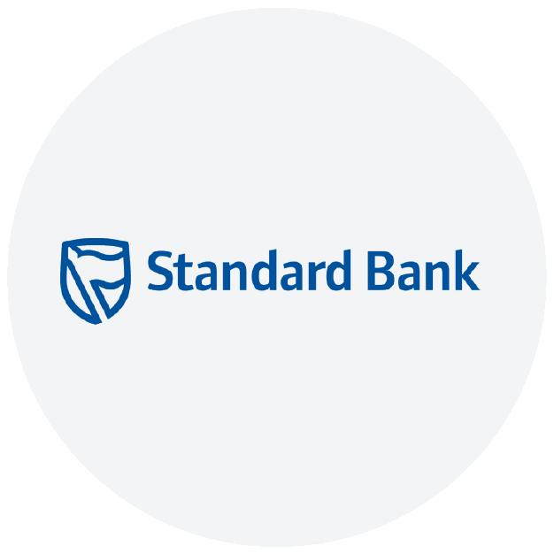 Standard-Bank a BizWise client