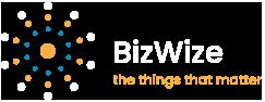 BizWize Solutions